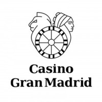 Event 4: €1,100 No Limit Hold'em - Stars Main Event